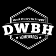 DWBH Homewares