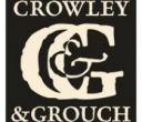 Crowley & Grouch