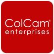 ColCam Enterprises