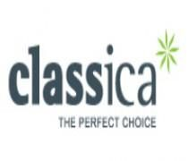 Classica Kitchen & Giftware
