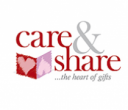 Care & Share Products