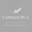 Candles by A