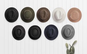 Will & Bear launches handmade hats to trade