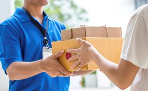 How better shipping options can improve your Xmas season