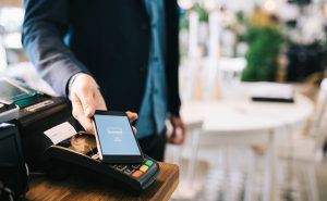9 retail technology tools to invest in