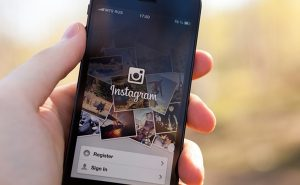 4 Instagram hacks every retailer needs to know