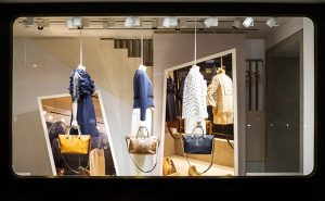 3 reasons why a great window display can boost your sales