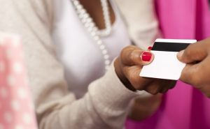 Is the new 3-three year expiry period for gift cards a good or bad thing?