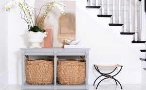 Jolie Home launches to trade