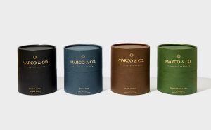 Equestrian-inspired candle range launches in Australia