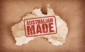 Australians prefer Australian made, research shows
