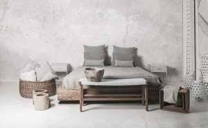 Furniture and homewares supplier launches in Sydney