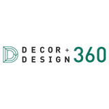 Decor + Design 360