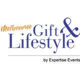 Melbourne Gift & Lifestyle