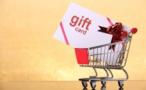 eGift card company grows 230 per cent in the last 12 months