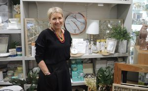 5 visual merchandising tips with Jo Morris