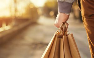 More online retailers planning move into bricks and mortar